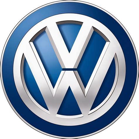 volkswagen logo no volkswagen youtube