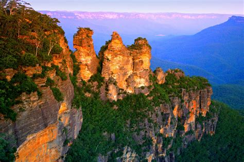 blue mountains nsw top blue mountains attractions you should visit
