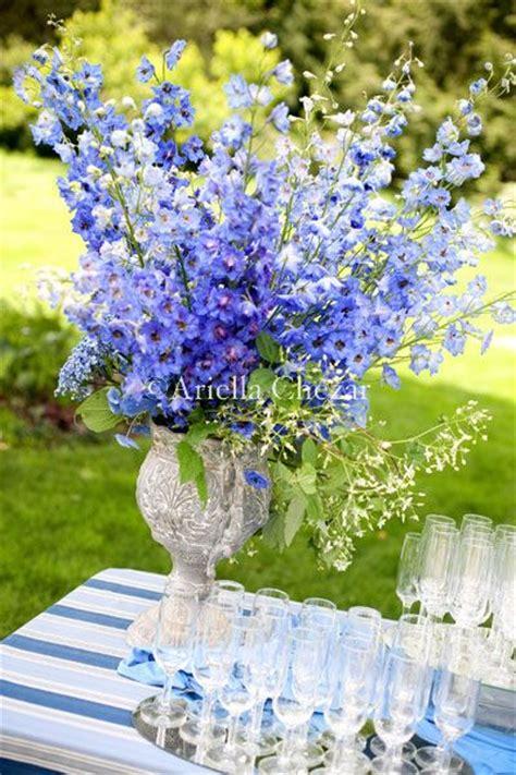 270 best images about blue flower arrangements bouquets