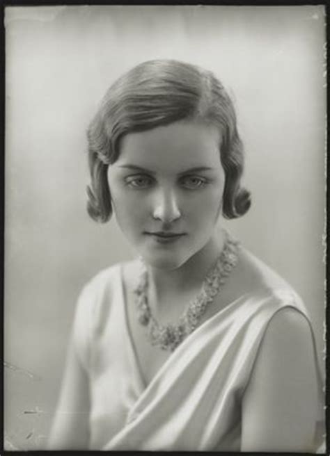 lady diana mosley biography pinterest the world s catalog of ideas