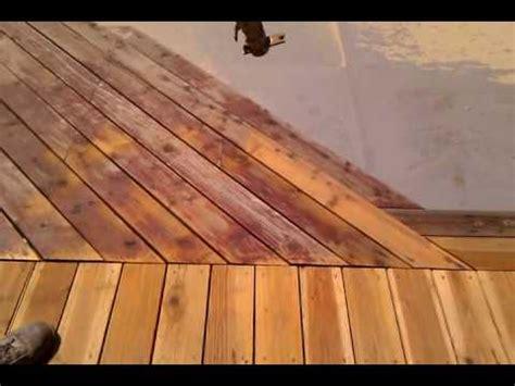 bead blasting wood related keywords suggestions for sandblasting wood