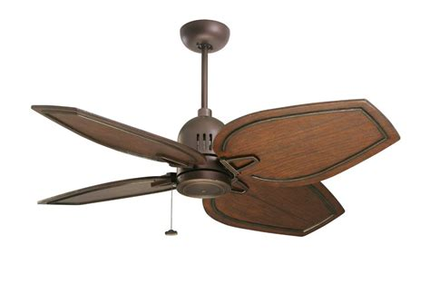 buy ceiling fans fansunlimited emerson camden ceiling fan