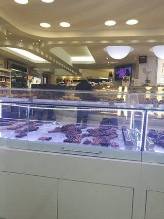 il gabbiano pompei pasticceria gabbiano pompei ristorante recensioni