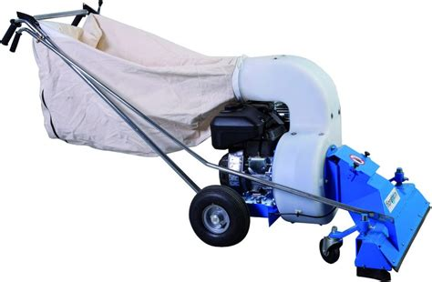 Vacuum Cleaner Jakarta rental vacuum cleaner di jakarta nyewain