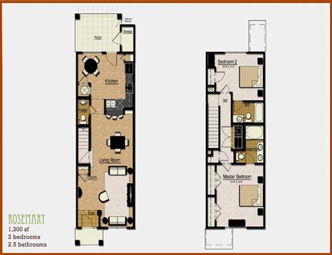 Floor Plans For Bathrooms floorplan detail
