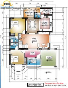 indian house plans for 2000 sq ft 30x60 house plan elevation 3d view drawings pakistan house plan pakistan house