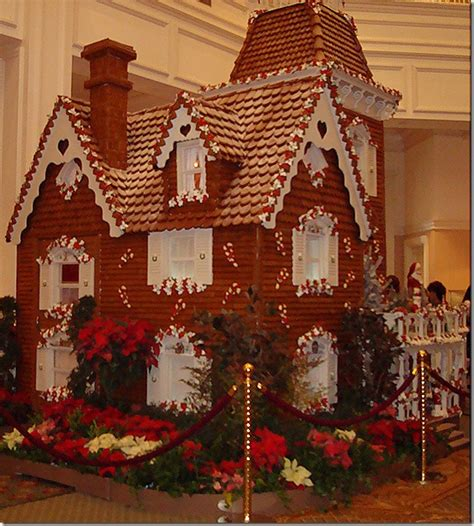 two story gingerbread house template disneys grand floridian gingerbread house between the pages