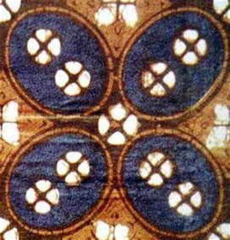 Be Proud Of Indonesia Batik Tribal Glow 1 batik fabric patterns kawung historical kawung motif batik cloth textile and patterning