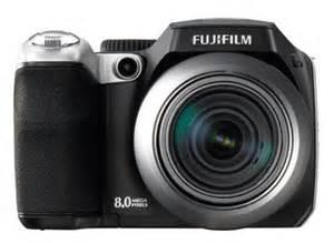 Lensa Wide Fujifilm pilihan prosumer zoom terbaik dan termurah slawi
