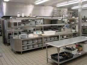 restaurant kitchen design layout cabinet online free template