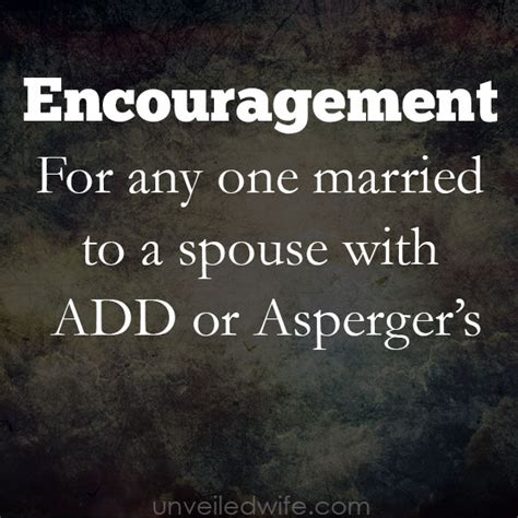 Asperger marriage family therapy