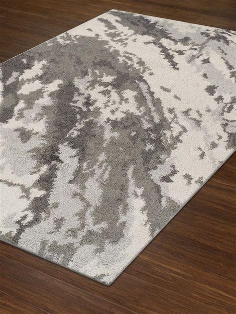 silver rugs cheap dalyn rc3 silver rug
