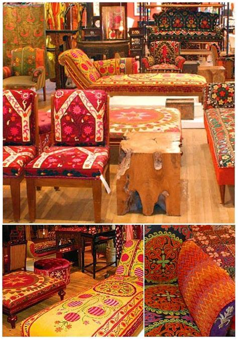 Home Decoration Items India by 25 Best Ideas About India Home Decor On