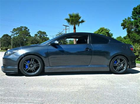 scion tc forum club scion tc forums official scionpower666 s grimm tc