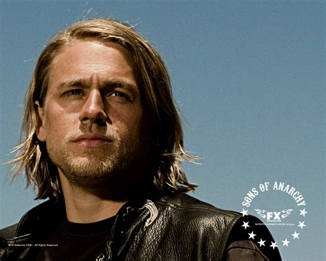Sons Of Anarchy L cinelina sons of anarchy