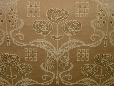 mackintosh fabrics curtain image result for charles rennie mackintosh pipe ideas