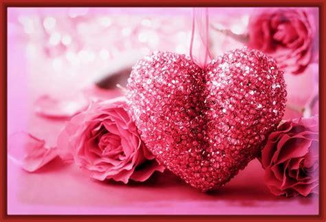 imágenes muy bonitas para facebook fotos bonitas de corazones rotos archivos imagenes de