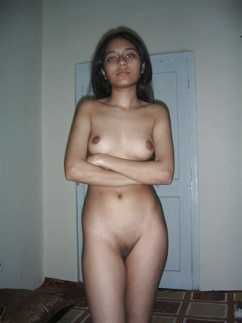 Indian Full Frontal Shy76guy