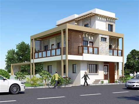 design house decor reviews front elevation of small houses home design and decor reviews design of front