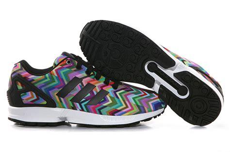 Adidas Zx Flux Rainbow Prism adidas zx flux rainbow prism los granados apartment co uk