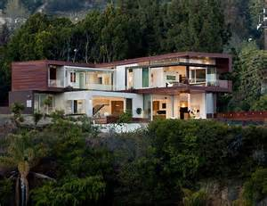 Houses In The Hills If It S Hip It S Here Archives Sustainable