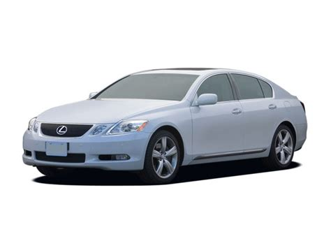 2006 lexus gs300 engine 2006 lexus gs300 reviews and rating motor trend