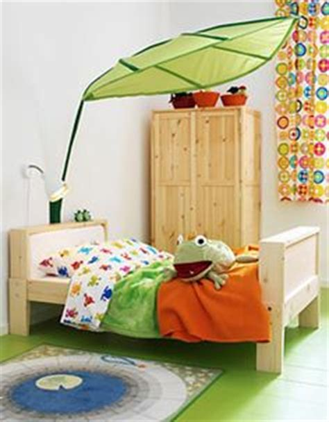 ikea bed canopy 1000 images about ikea lova leaf ideas on pinterest