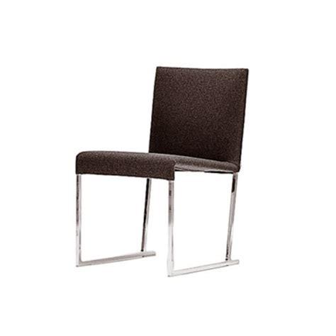 sedie b b chairs by b b italia s42 s47 c