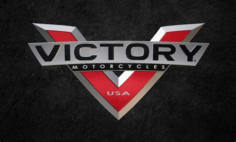 Victory Logo   Motorcycle brands: logo, specs, history.
