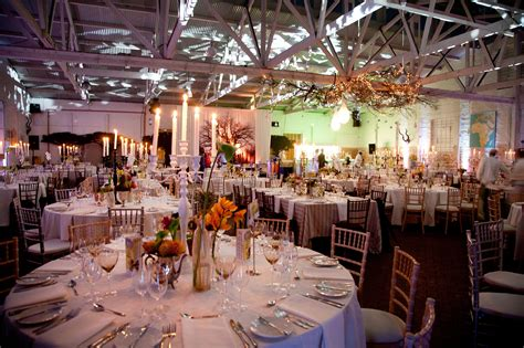 themed dinner events event design 187 out in africa themed gala dinner