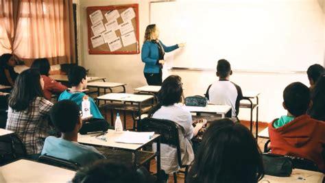 reajuste do piso salarial dos professores para 2016 reajuste do piso salarial dos professores para 2016