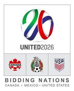 orlando included in united bid to host the 2026 fifa world