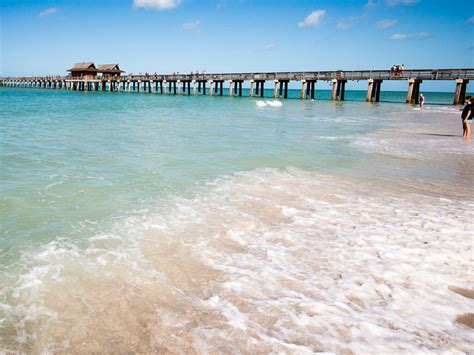 best things to do in naples fl 11 things to do in naples florida tripstodiscover