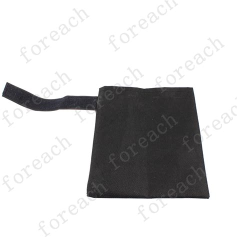 outdoor protective faucet cover sock for cold weather