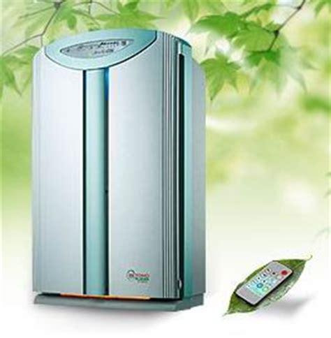Filter Air Zhulian zhulian beyond microplasma air purifier
