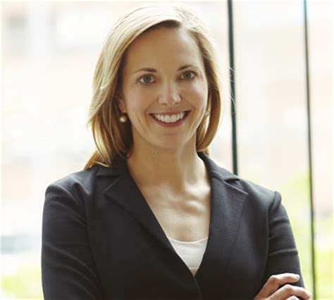 Suzanne Jones Mba by Essay On Changing Careers