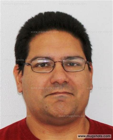 San Juan County Nm Court Records Gilberto Velasquez Mugshot Gilberto Velasquez Arrest San Juan County Nm
