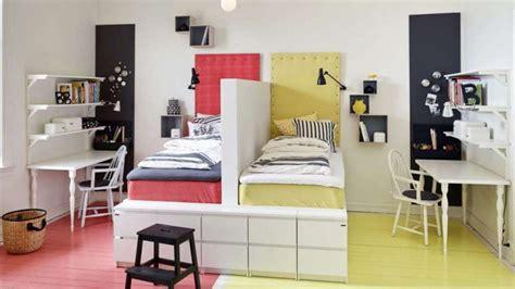 como decorar una recamara para un adolescente ideas para el gran desaf 237 o de decorar un dormitorio para