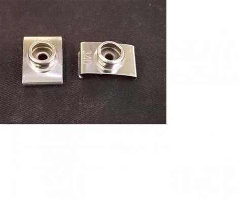 boat canvas windshield clips covers for sale page 13 of find or sell auto parts
