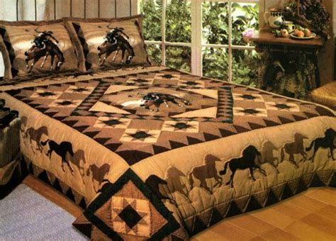 images of twin size western bedding cowboy horse 118 best western quilts images on pinterest cowboy quilt