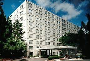 Marquis Luxury Apartments King Of Prussia Marquis Ratings Reviews Map Rents And Other King Of