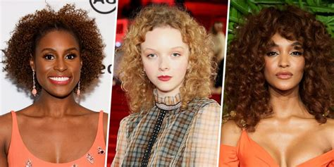find a hairstyle using your own picture cute haircut for curly hair spy auto cars
