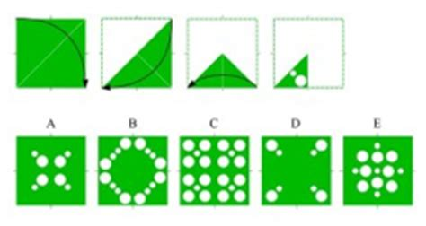 pattern of questions in gate gate test prep gifted and talented education testing