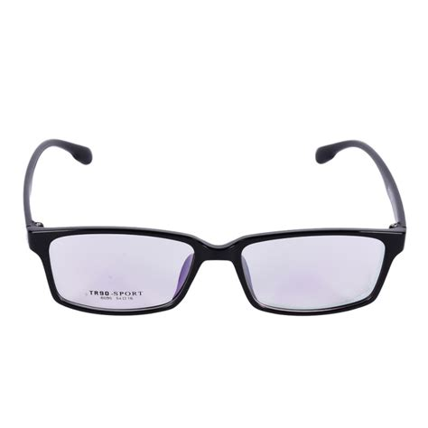 compare prices on eyeglasses frame types shopping