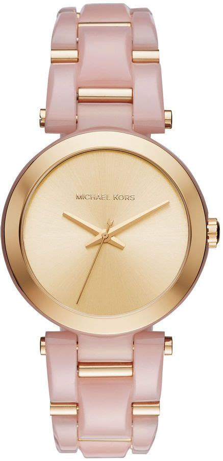 Michael Kors Paket Mk078 Gold 81 best r o s e g o l d images on gold