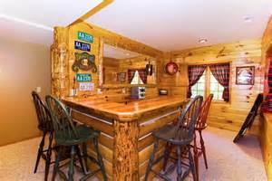 Basement Media Room Ideas - solitude cabin basement ideas pinterest cabin
