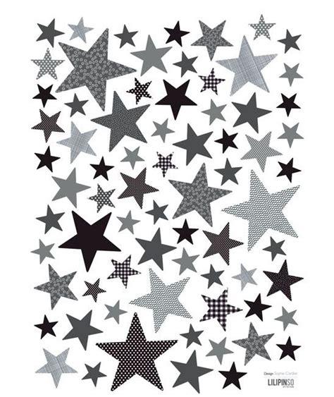 Sticker Für Weihnachten by 170 Besten Sterne Bilder Auf Sterne