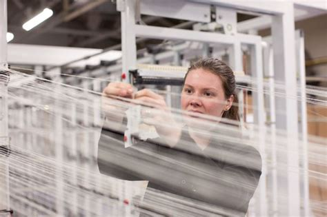 home textile designer jobs uk investment in textile manufacturing to create 20 000 uk