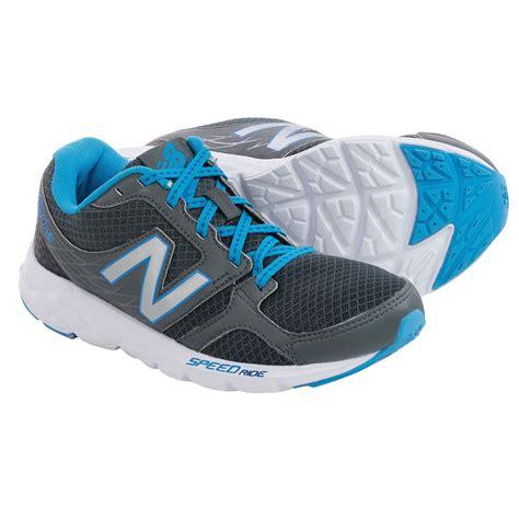 running shoe stores houston houston running shoes 28 images houston running shoes