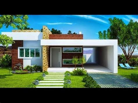 fotos de casas bonitas de co casas bonitas youtube